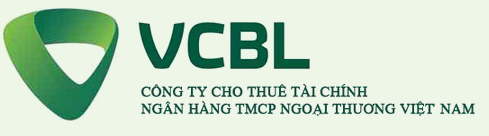 Công ty Cho thuê tài chính Ngân hàng TMCP Ngoại thương Việt Nam (VCBL)