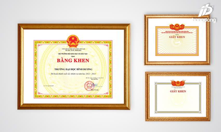 2015-12-16-10-51-11in-giay-khen-bang-khen-07