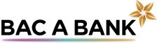 CHI NHÁNH HÀ NỘI Ngân hàng TMCP Bắc Á (BAC A BANK)