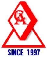 Công ty TNHH Thương mại và Dịch vụ Thạch Bàn
