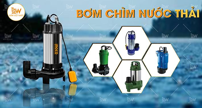 bom-chim-nuoc-thaijpg