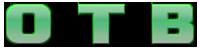 Công TY CP OTB VIỆT NAM
