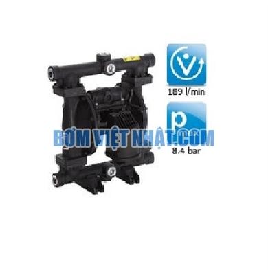 medium_bom-mang-verder-vn-va25