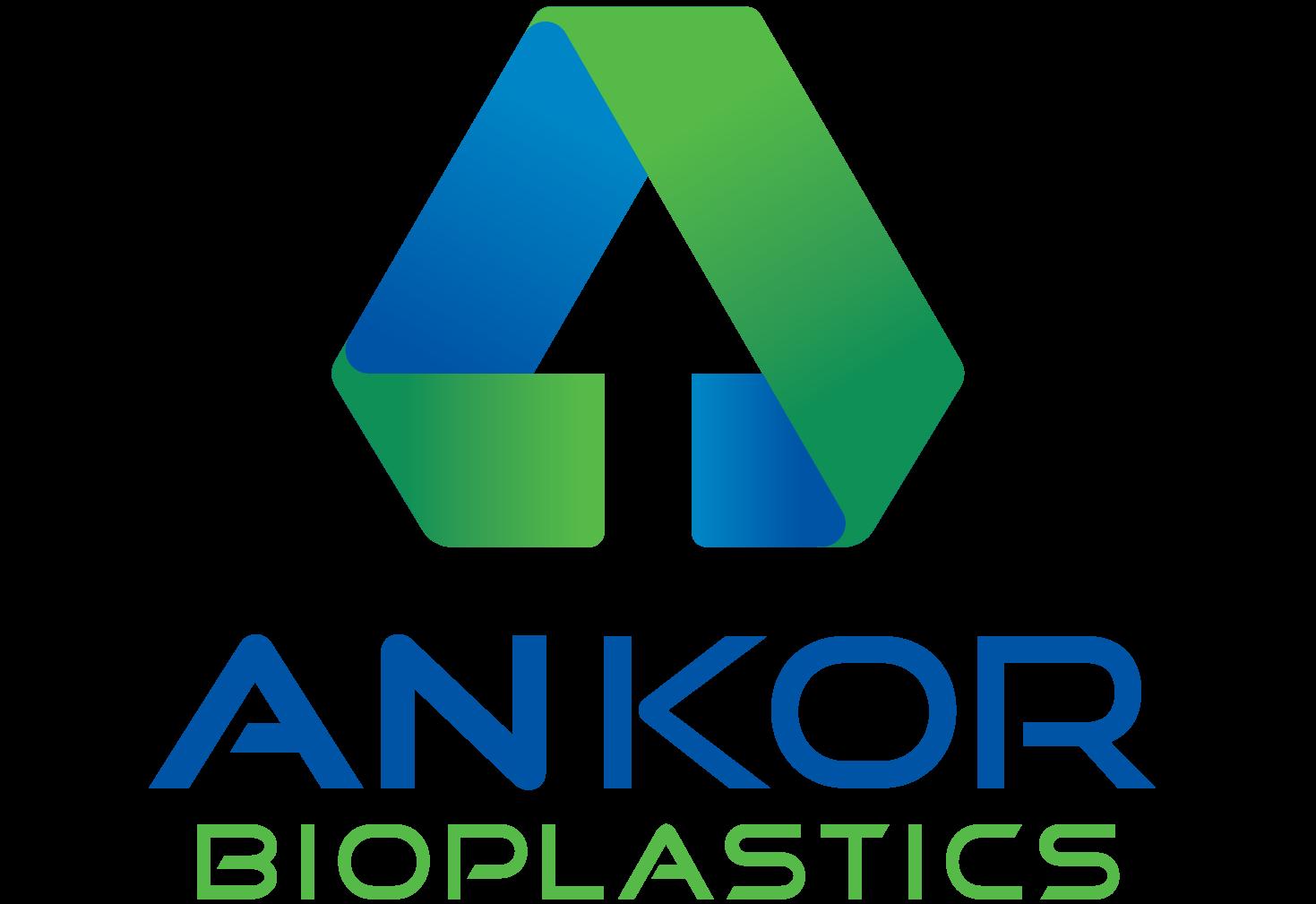 Công ty Cổ phần Nhựa An Phát Xanh (An Phát Bioplastics)