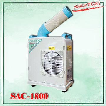 May-lanh-di-dong-SAC-1800-1