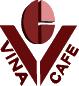 Chi Nhánh HÀ NỘI Tổng Công ty Cà phê Việt Nam (VINACAFE) – CÔNG TY TNHH MTV