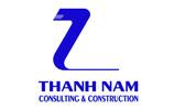 Công ty Cổ phần Tư vấn Xây dựng Thành Nam