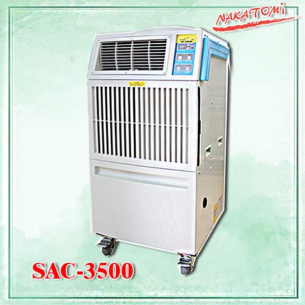 may-lanh-di-dong-SAC-3500-1