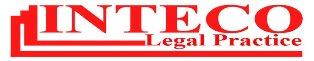 Công ty Luật TNHH Inteco