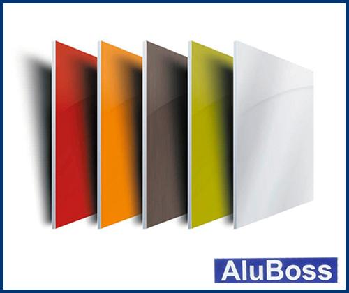alu-boss-dag-nhua-dong-a-alu-composit-7-1