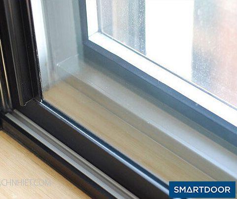 cửa-nhôm-cầu-cách-nhiệt-smart-door-nhua-dong-a-e1603518340864