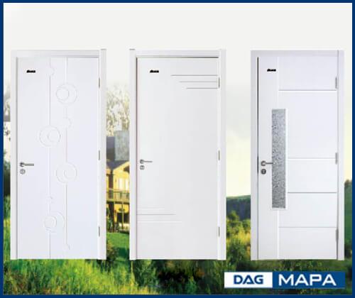cửa-thông-phòng-nhựa-gỗ-composite-WPC-smartwood-dag-tap-doan-nhua-dong-a