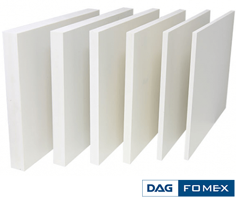 fomex-formex-formec-formex-dag-nhua-dong-a-3ly-5-ly-10ly-3-e1603516149912