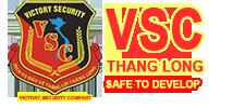 Công ty TNHH Dịch vụ Bảo vệ Thắng Lợi Thăng Long (VSC)
