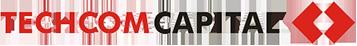 Công ty Cổ phần Quản lý Quỹ Kỹ Thương (Techcom Capital)