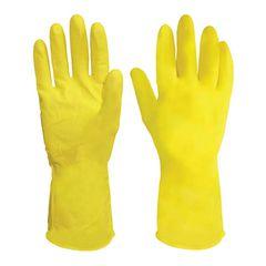 luva-pequena-forrada-confort-amarela-danny-0