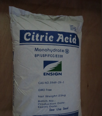 Axit-Citric-C6H8O7.H2O-995-Trung-Quốc