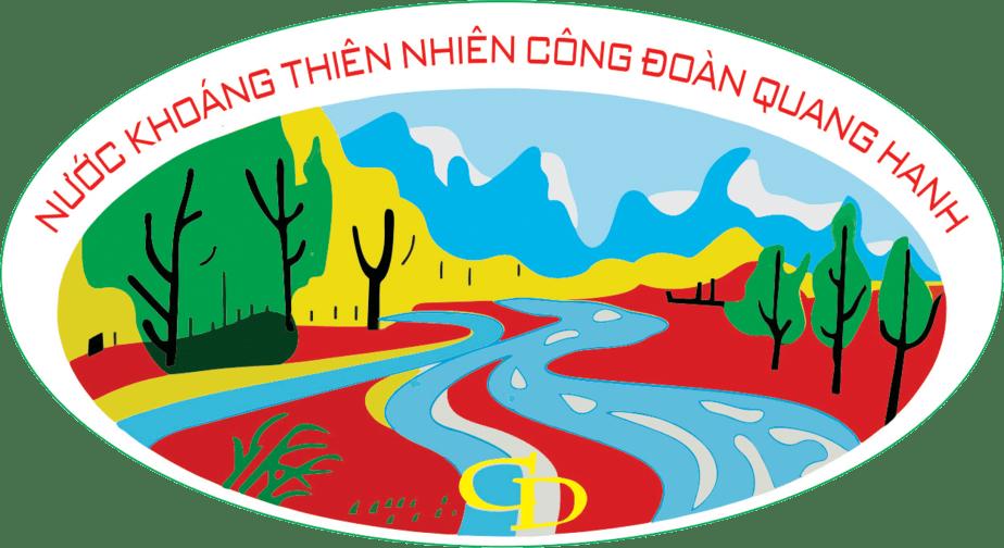 Công TY TNHH MTV NƯỚC KHOÁNG CÔNG ĐOÀN QUANG HANH
