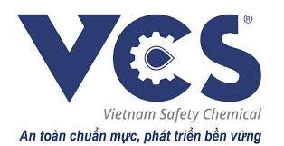 CÔNG TY TNHH VCS VIỆT NAM