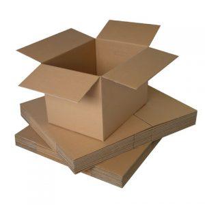 Bao-Bi-Carton1-300x300