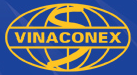 TỔNG CÔNG TY CỔ PHẦN XUẤT NHẬP KHẨU & XÂY DỰNG VIỆT NAM – VINACONEX