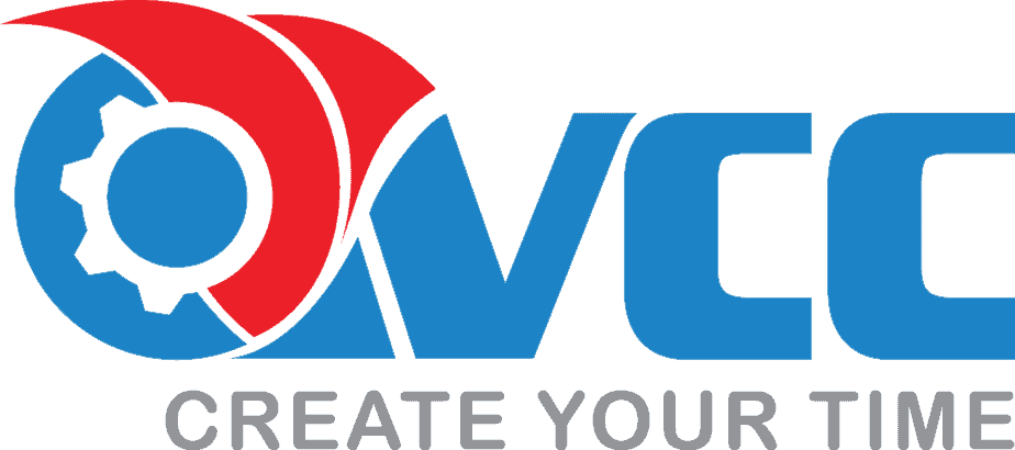 Công Ty CP Công Nghệ Năng Lực Việt