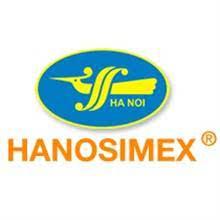 TỔNG Công TY cp DỆT MAY HÀ NỘI (HANOSIMEX)