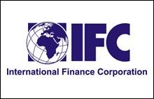 TẬP ĐOÀN TÀI CHÍNH QUỐC TẾ (IFC)