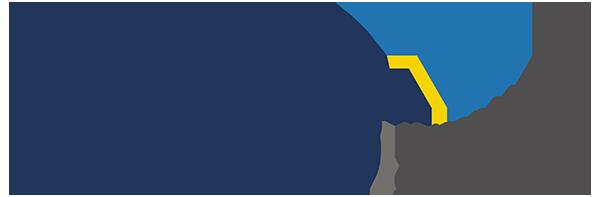 Công ty cổ phần thẩm định giá và Dịch vụ Tài chính Hà Nội (VFS )