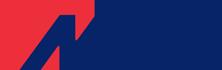 Chi Nhánh Công Ty TNHH Giao Nhận Biển Đông