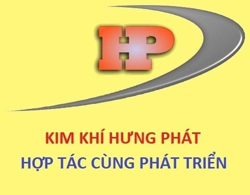 Công TY CP VẬT TƯ KIM KHÍ HƯNG PHÁT