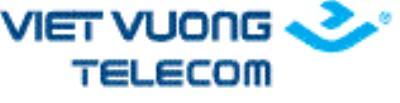 Công ty CP thương mại và dịch vụ viễn thông Việt Vương