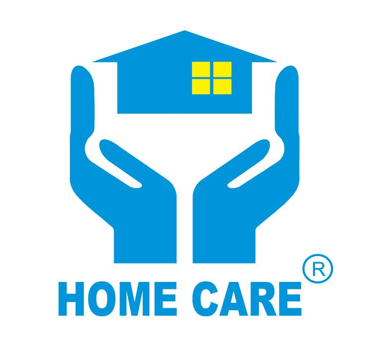 Công ty CP Kinh doanh Dịch vụ Quản lý BĐS Homecare