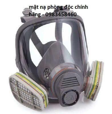1621675673_mat-na-chong-doc-3m-6800-bvh0014