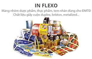 IN-FLEXO