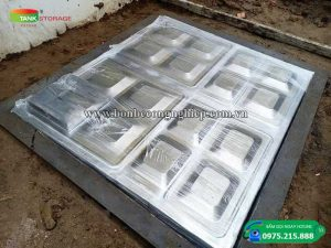 bon-be-inox-chon-ngam-storage-tank-300x225