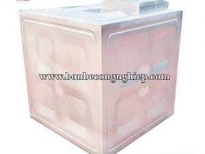 bon-chon-ngam-inox-500lit-300x225