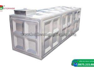 bon-inox-chon-ngam-storage-tank-300x225