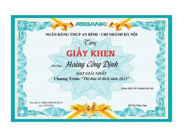 in-giay-khen-giay-chung-nhan-dep-tai-ha-noi-1-600x450