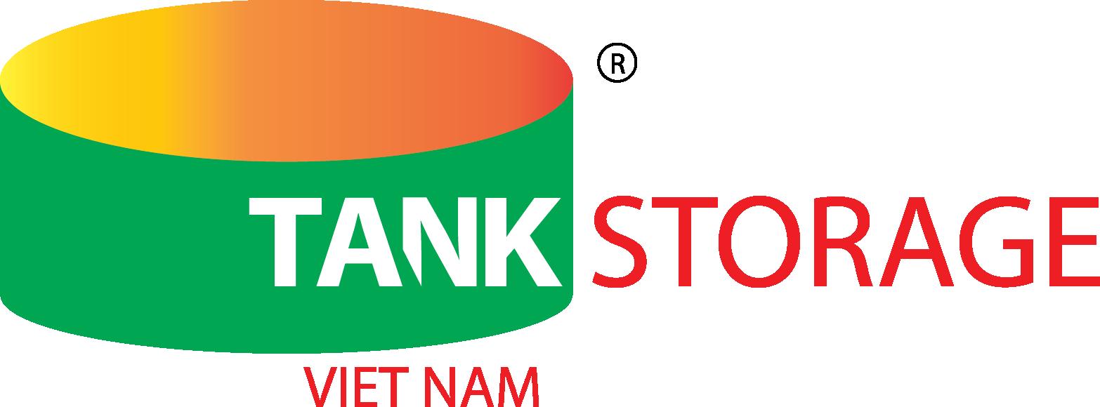 Công ty TNHH Bồn Bể Công Nghiệp Việt Nam (STORAGE TANK VIET NAM)