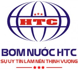 Công TY TNHH ĐẦU TƯ VÀ KỸ THUẬT HTC