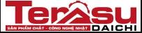Công Ty TNHH Daichi Việt Nam