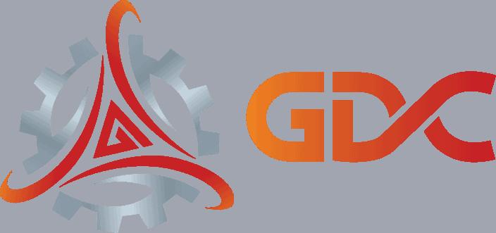 Công Ty Cổ Phần GDC Việt Nam