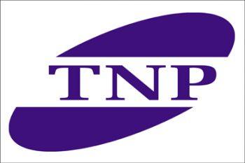 Công TY TNHH TÂN NAM PHONG (TNP)