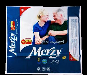 3 merry giaw300