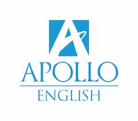 trung tâm ngoại ngữ Apollo