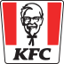 hệ thống GÀ RÁN KFC