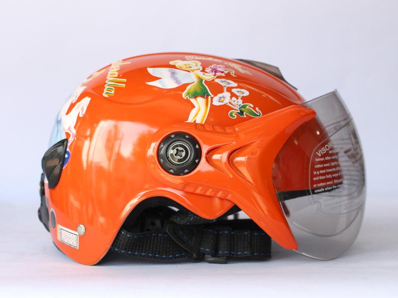 mu-bao-hiem-tre-em-108s-napoli-321