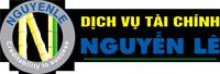 Công ty tài chính Nguyễn Lê