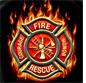 Công ty CP phòng cháy chữa cháy Thăng Long